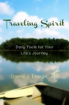 Traveling Spirit Book Cover