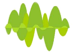 Waveform Image