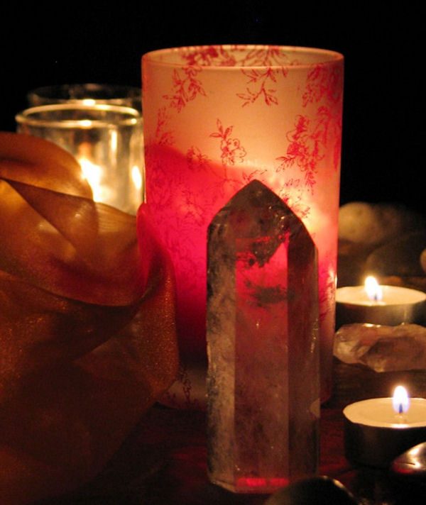 Honoring Loved Ones Who Have Crossed Over | Spirituality for Daily