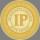 IPPY Gold Medal Award