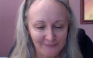 Diana Ensign Video Still